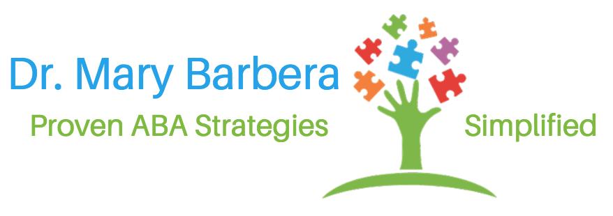 MaryBarbera.com